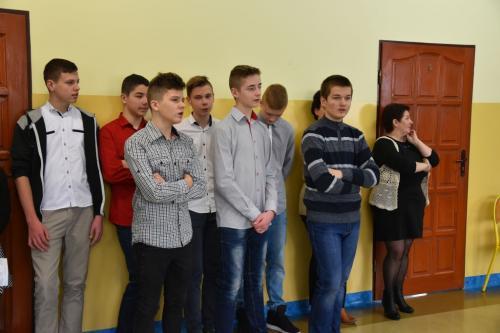 jaselka17 (15)