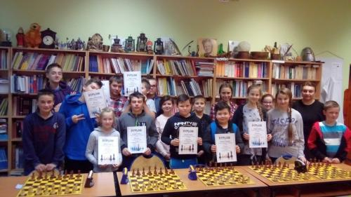 chess sp (22)