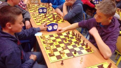 chess sp (9)