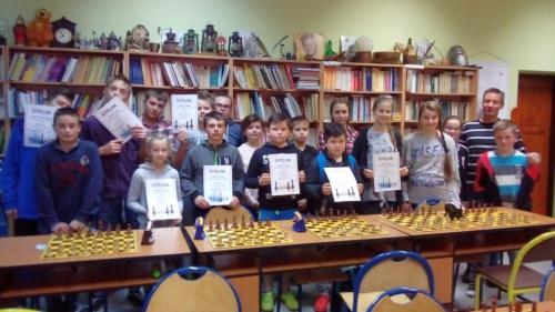 chess sp (24)