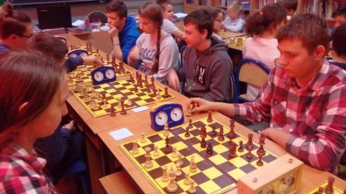 chess sp (5)