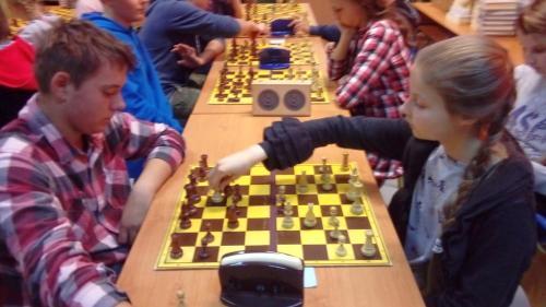 chess sp (6)