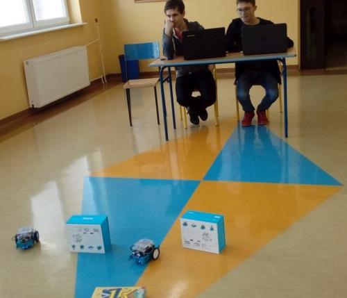 robotyka w gimn (7)