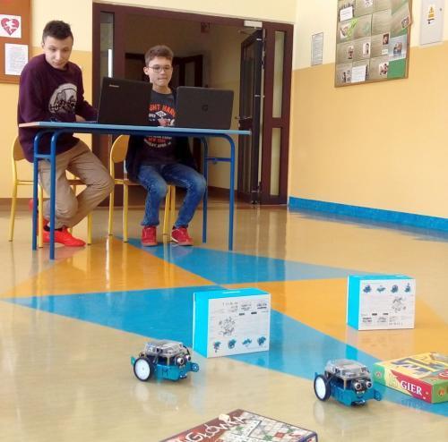 robotyka w gimn (13)