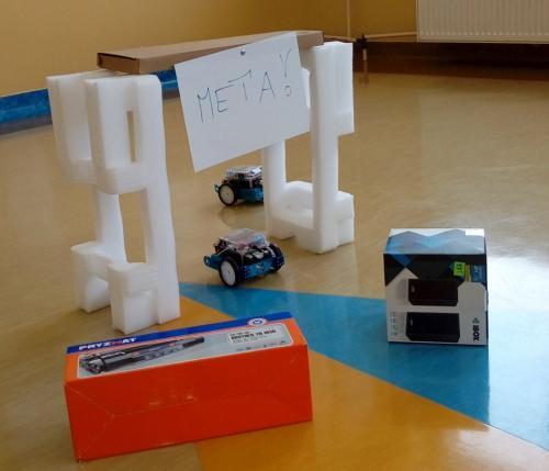 robotyka w gimn (8)