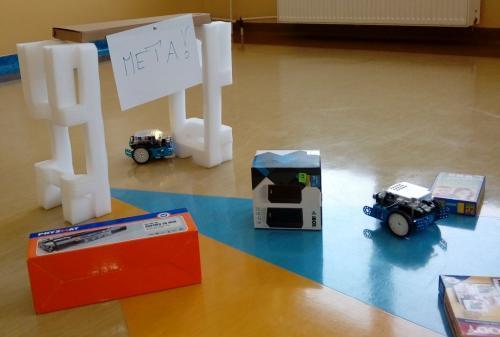 robotyka w gimn (9)