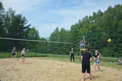 Dzień sportu (10)
