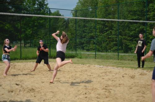 Dzień sportu (15)