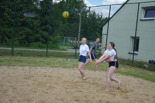 Dzień sportu (71)